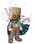 Teh Paper Bag's avatar