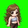Aimee_Wu's avatar