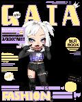 AtomicTaxidermy's avatar