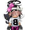 omfgg_beccaa's avatar