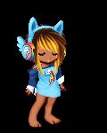 xXFuta_HimeXx's avatar