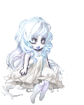 senpaitotheworld's avatar
