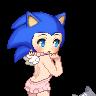 AccioSherlock's avatar