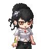 Shekinah_Mihr's avatar