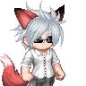 soraheganti's avatar