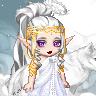 WolfMaiden116's avatar