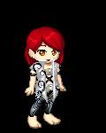 Gunnaka's avatar