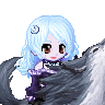 Miss_Neko_Baby's avatar