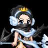 Yampuff's avatar