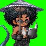 Isaac_94's avatar