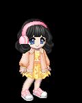 Afi Charming's avatar