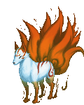 Orenji-Foxie