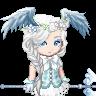 xKirst's avatar