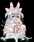 ohmyteacup's avatar