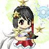 katie1q2w3e's avatar