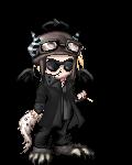 Yevpraksiya's avatar