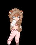 pastel phones's avatar