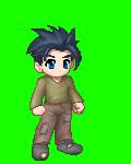 Jason75's avatar