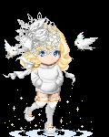 Little Luhan 's avatar