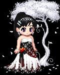 Atami Uchiha's avatar