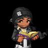Bannn33dddddddddddddd's avatar