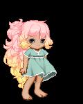 salty bae's avatar