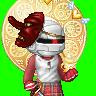 dandaman3000's avatar