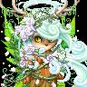 Lady Aquila's avatar