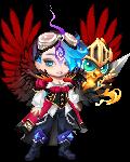 Ghost_Rios's avatar