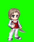 Taeok's avatar