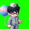 jo_muffin's avatar