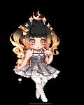 Tzippena's avatar