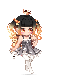 KissyFox's avatar