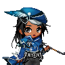 Cookies n Crim's avatar