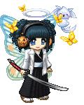 -II- Ai_sha -II-'s avatar