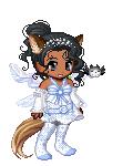 poplion12's avatar