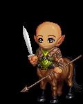 Rax-The-Centaur352