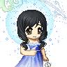 FlowerAZN's avatar
