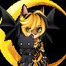 Masamune Syaoran's avatar