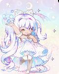 monsers_inc's avatar