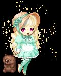maggotdrool's avatar
