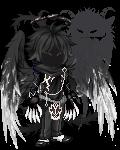 I Goth I's avatar