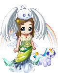 5starr's avatar