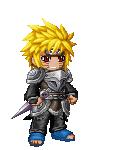vt_demon's avatar
