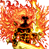 RubenX130's avatar