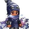 Oreniji Taiyou's avatar