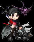 Axle Greyson Archer's avatar