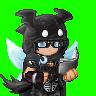 SaiyAnthony's avatar