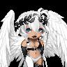 Moka Mylunga's avatar