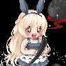 Zunu's avatar